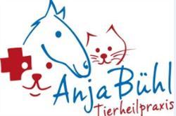 Tierheilpraxis Anja Bühl