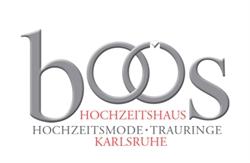 Hochzeitshaus Boos in Karlsruhe