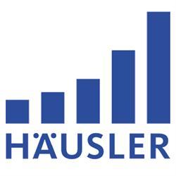 HÄUSLER KG Systemhaus