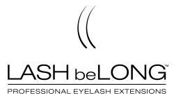LASH beLONG - Professional Eyelash Extensions