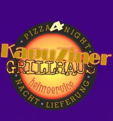 Kapuziner Grillhaus München Nacht Pizzaservice - Partyservice