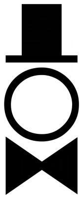 Mrtom - Künstler & Promotion