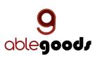 Able Goods - Einzelunternehmen