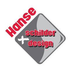 Hanse Schilder + Design GbR
