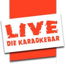 Live-Die Karaokeb