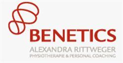 Benetics Alexandra Rittweger Physiotherapie und Personal Coaching