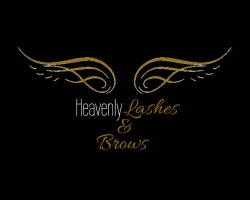 Heavenly-Lashes Wimpernverlängerung u. Microblading in Karlsruhe