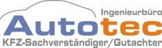 Autotec Ingenieurbüro Auto/Kfz Gutachter