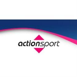 Action Sport Nürnberg
