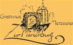 Hotel.Restaurant Zur Mareinburg