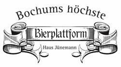 Haus Jünemann