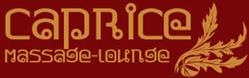 Caprice Massage-Lounge