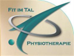 Praxis Für Physiotherapie Fit im Tal