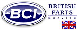 Autoteile - Düsseldorf - Oldtimer |BCI British Parts