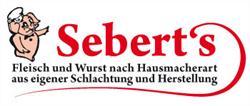 Sebert's Hausschlachtewaren GmbH & Co. KG