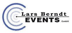 Lars Berndt Events GmbH