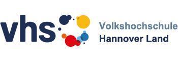 vhs Hannover Land