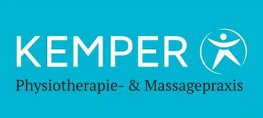 Physiotherapie - Massagepraxis - Köln | Kemper