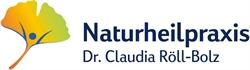 Heilpraxis Dr. Claudia Röll-Bolz