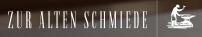 Gaststätte Zur Alten Schmiede