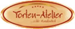 Torten- Atelier