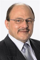 ERGO Versicherung Joachim Kotzian