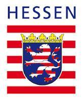 Finanzamt Hessen