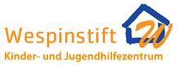 Wespin - Stift Kinder - und Jugendhilfezentrum