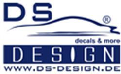 Ds-Design