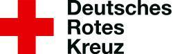 DRK Ortsverein Schleswig e.V.