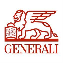 Generali Versicherung: Walter Behrens