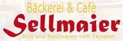 Bäckerei Johann Sellmaier