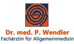 Dr. med. Petra Wendler