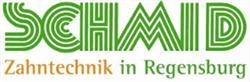 Schmid Zahntechnik GmbH