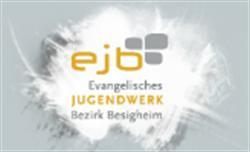 Förderverein des Evang. Jugendwerk Bezirk Besigheim e.V.