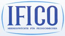 Ifico Internationale Fischhandels-Company