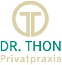 Dr. med. Alexander Thon