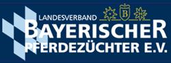 Pferdezuchtverband Niederbayern-Oberpfalz e.V.