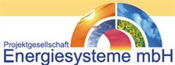 Projektgesellschaft Energiesysteme mbH