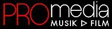 Pro Media Musik und Film Marcus Döring e.K.