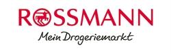 Rossmann Drogeriemarkt Berlin