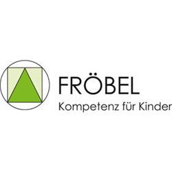 FRÖBEL - Kindergarten Pusdorf