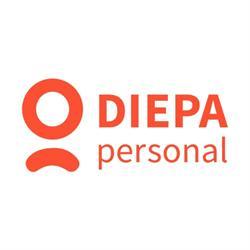 Die p.A. Personalleasing