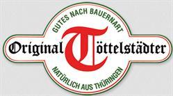 Töttelstädter Fleisch- und Wurstwaren GmbH