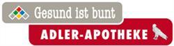 Adler-Apotheke Heike Gebranzig