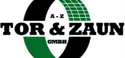 a-Z Tor & Zaun GmbH