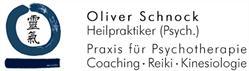 Schnock Oliver Heilpraktiker für Psychotherapie