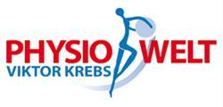 Physiowelt-Krebs Inh. Viktor Krebs Physiotherapeut