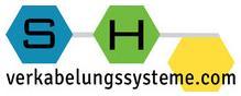 SH-Verkabelungssysteme