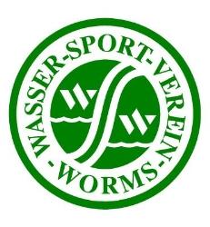 Wassersportverein Worms e.V.